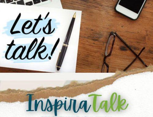 SD Darul Hikam: Inspira Talk